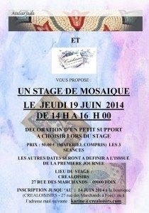 affiche-crealoisirs-stage-mosaique-210x300-8443947-7004695