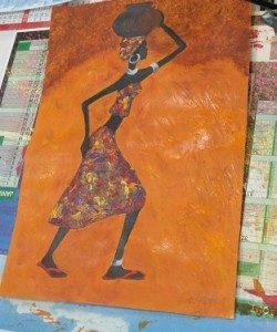 photo-1-atelier-peinture-crealoisirs-250x300-6112368-4131516
