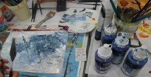 photo-3-atelier-peinture-crealoisirs-300x153-7869437-1882009