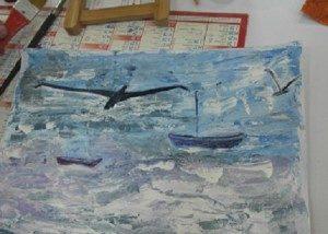 photo-4-atelier-peinture-crealoisirs-300x214-7918603-8062516
