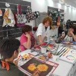 photo-stage-peinture-1ere-session-150x150-5559212-9740389