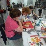 photo-stage-peinture-1ere-session3-150x150-8036697-9253280