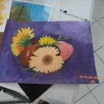photo-stage-peinture-1ere-session5-150x150-4121781-9162237