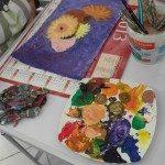 stage-peinture-crealoisirs-10-150x150-9819614-5992843