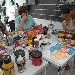 stage-peinture-crealoisirs-7-150x150-3823742-1430450
