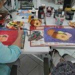 stage-peinture-crealoisirs-8-150x150-3582552-9141463