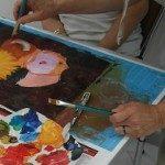 stage-peinture-crealoisirs-9-150x150-5108412-8472069